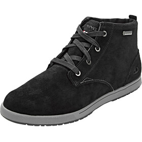 Viking Footwear Sigrun GTX Naiset kengät , musta